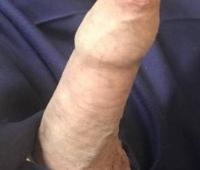 Put Your Lipe Around My Cock Pussy Ones Of Mouth Ones