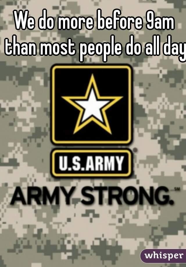 Us National Guard Symbol