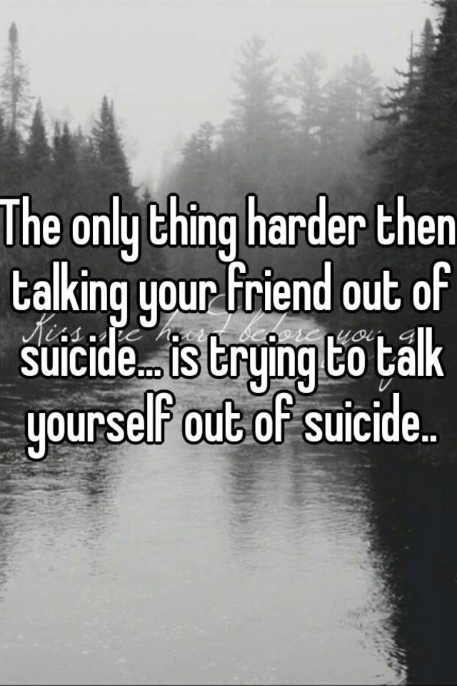 Image result for talk about suicide