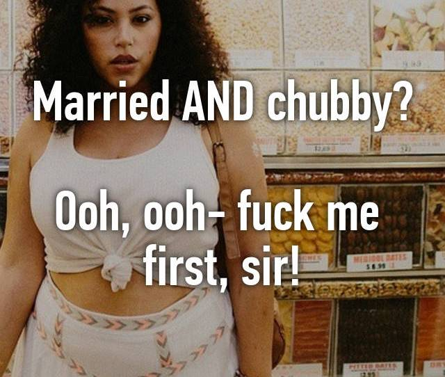 Ooh Ooh Fuck Me First Sir