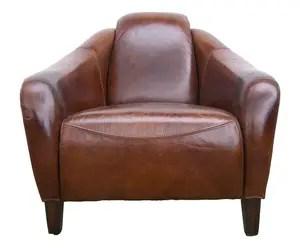 fauteuil vintage ventes privees westwing