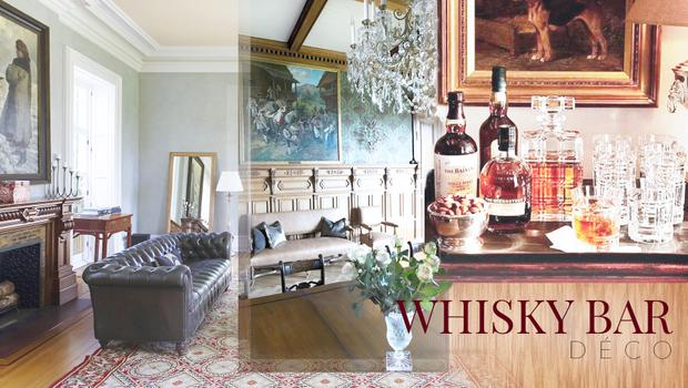 whisky a l ambiance speakeasy westwing