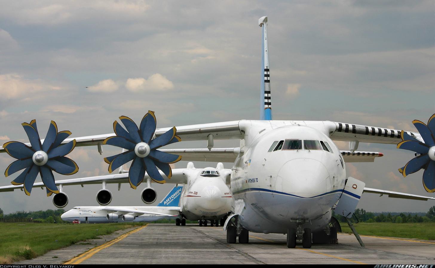 https://i1.wp.com/cdn-www.airliners.net/aviation-photos/photos/4/9/7/1174794.jpg