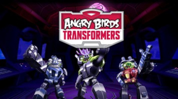 Download Play Angry Birds Transformers On Pc Mac Emulator
