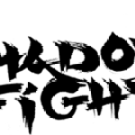 Shadow Fight 2 Hack 2018 Android APK MOD