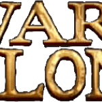 War Of Colony Hack Cheats Mod Apk 2018