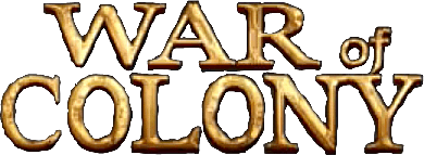 war of colony gems hack cheats mod apk