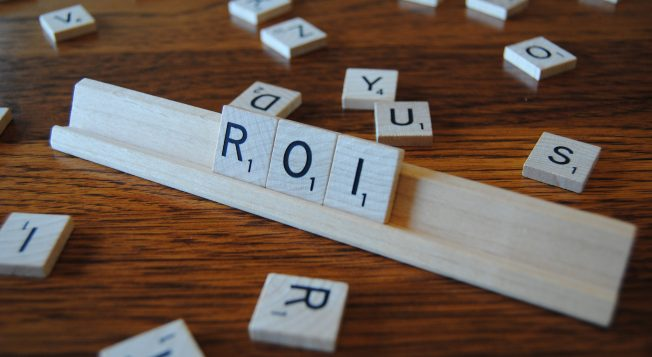 Why and How to Measure Specific Social Media Keyword ROI