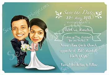 We Cordially Invite You Now Tags Caricature
