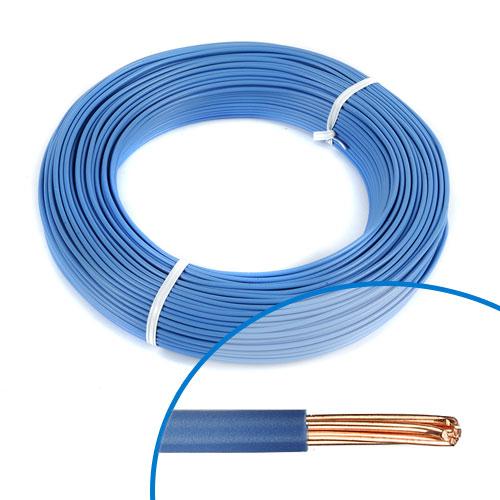 quel cable et fil electrique choisir