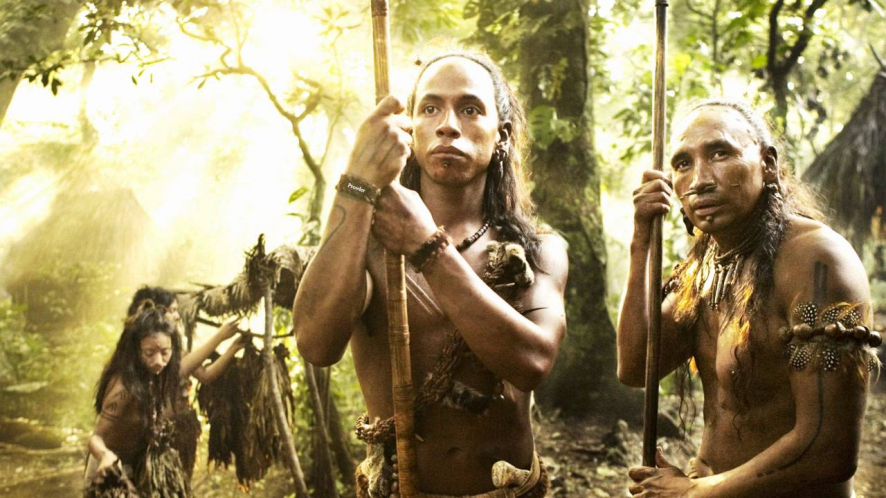 apocalypto full movie in hindi dubbed watch online free