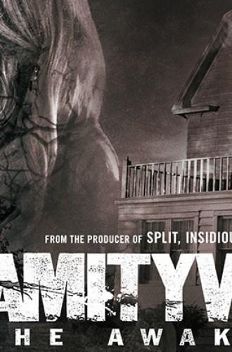 Amityville: The Awakening tamilrockers