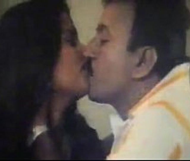 Download Hot Mallu Aunty Sex Porn Video In Mp Gp