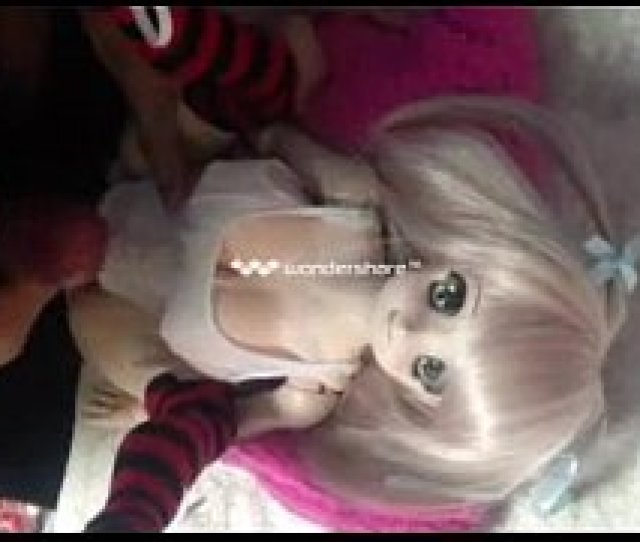 Deephentai Blog Archive Ultimate Dollfie Sex Collection