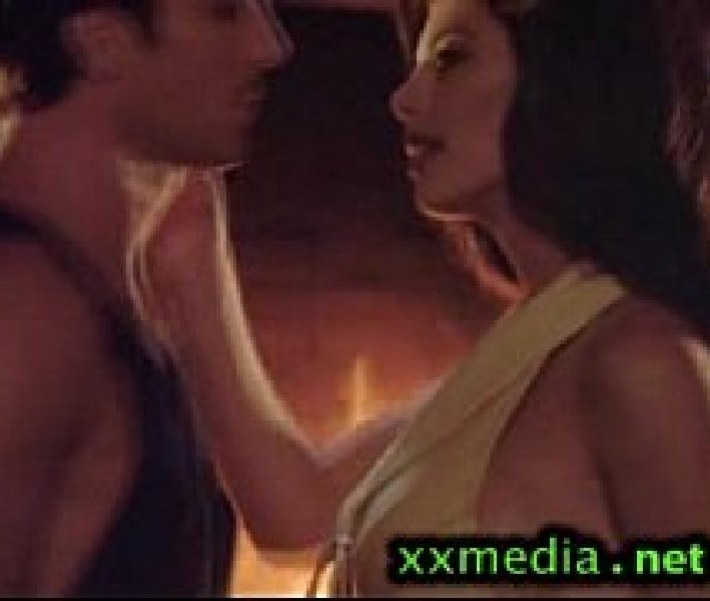 Download Hot Erotic Celebrity Sex Scene Big Boobs Porn Video In Mp4 3gp