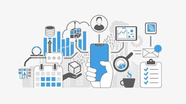 Quelle est l'importance de la transformation digitale ?