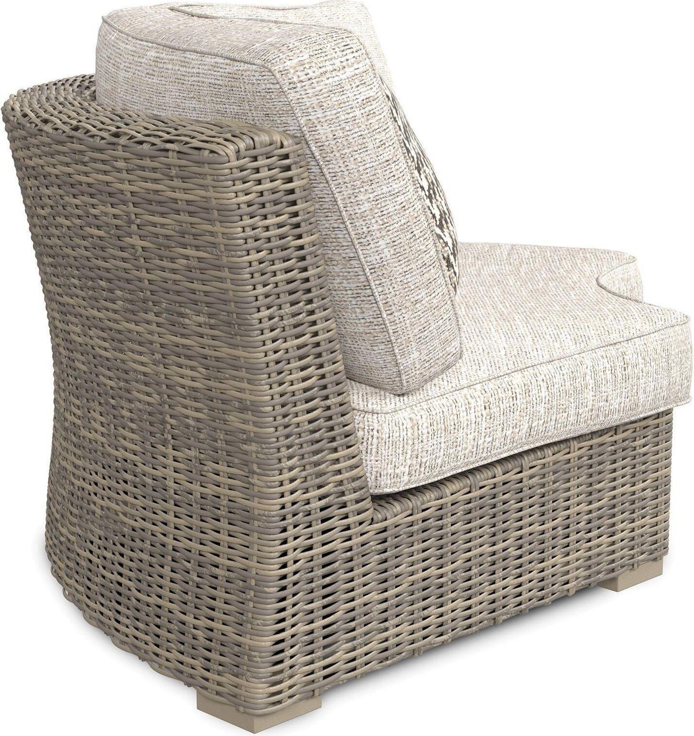 Beachcroft Beige Outdoor Sectional - 1StopBedrooms. on Beachcroft Beige Outdoor Living Room Set  id=30525