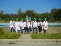 El Campus Científico de Verano acogerá a 40 alumnos de Secundaria y Bachillerato