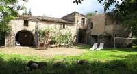 Los hoteleros de Huesca prevén un aumento de la ocupación este verano respecto al pasado
