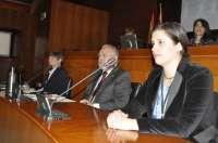Los promotores de Serranía Celtibérica piden que las regiones se unan para conseguir fondos especiales de la UE