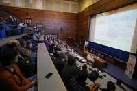 El Instituto de Ciencia de Materiales celebra su trigésimo aniversario tras participar en 70 patentes