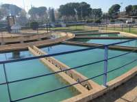 El Gobierno estudia recurrir el impuesto de contaminación de aguas, previo informe jurídico