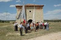 El Centro de Estudios de Albarracín edita el inventario de las ermitas de la comarca