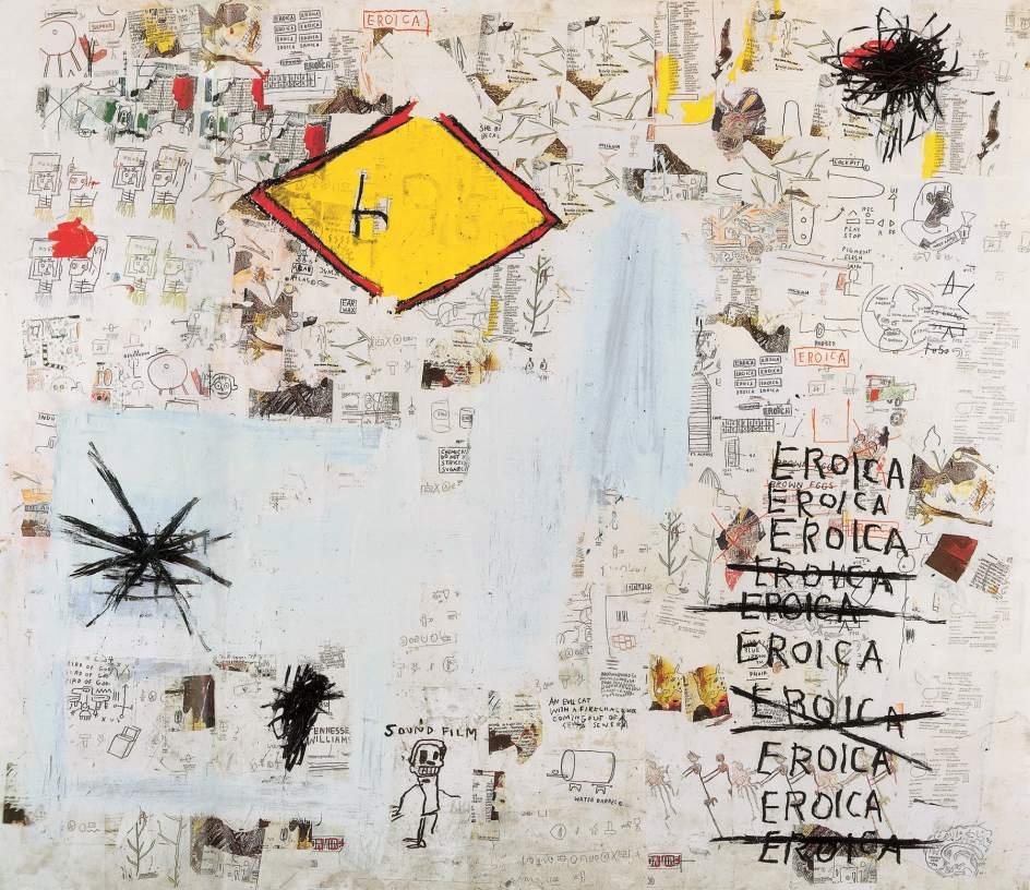 'Eroica'