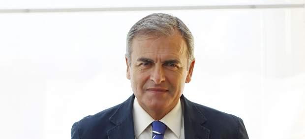 Carmelo Encinas