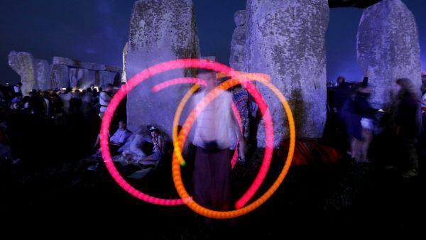 496214 600 338 - El misterioso Stonehenge, un enclave megalítico lleno de incógnitas