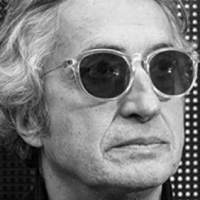 """El Festival Márgenes homenajea al """"inclasificable"""" director de cine Luis Ospina"""