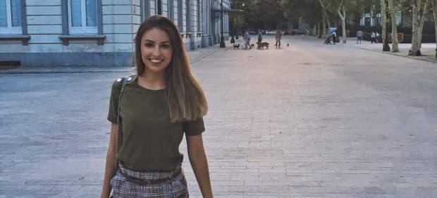 Iliyana Yordanova.