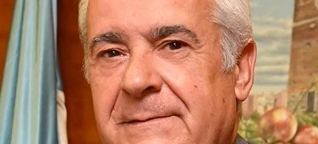 Carlos Ruipérez (Ciudadanos)