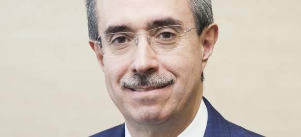 Manuel Aguilera, Director General de Estudios de Mapfre