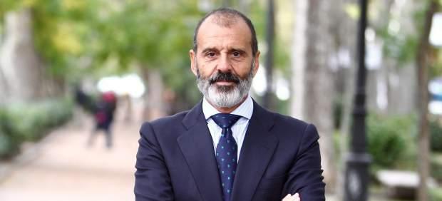Carlos Balado