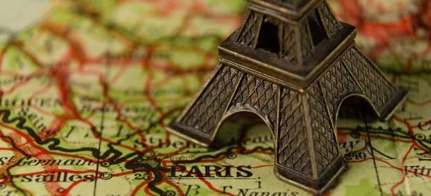 Cinco destinos europeos ideales para viajar en Semana Santa