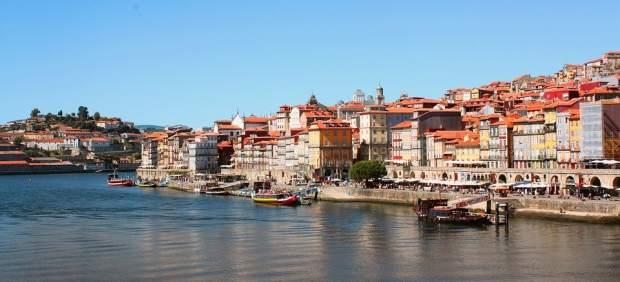 ¿Necesitas vacaciones? ¡Escápate esta Semana Santa por menos de 160 euros!