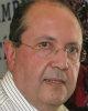 <p>J. M. Suárez del Toro</p>
