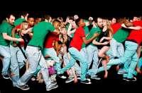 El South Pop vuelve en versión bienal, recupera los precios de su primer año y apuesta por lo internacional