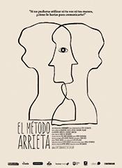 El método Arrieta - Cartel