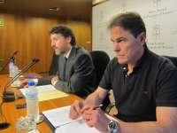 Sipla estima que debería jubilarse a la cuarta parte de los policías locales de Asturias