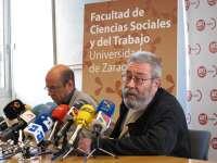 Méndez (UGT) asegura que