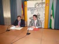 La DGT desarrollará la próxima semana una campaña especial de vigilancia y control en las carreteras secundarias