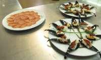 Unos 800.000 euros del Plan Impulso se destinan a acciones de promoción gastronómica