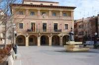 El Justicia de Aragón recomienda al Ayuntamiento de Fraga que dé de alta en el catastro el kiosko del Sotet