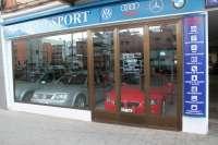 Las ventas de coches crecen un 4,6% en 2013 en la Comunidad aragonesa