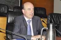 Santiago Coello dice que Plaza era de las empresas públicas con más apoyo técnico interno y externo