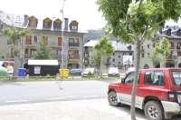 Ecologistas advierten de que el nuevo reglamento de los Consejos Provinciales de Urbanismo