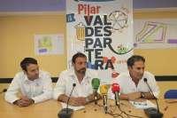 Interpeñas no permitirá la entrada a menores si el Ayuntamiento y el Gobierno de Aragón no lo autorizan