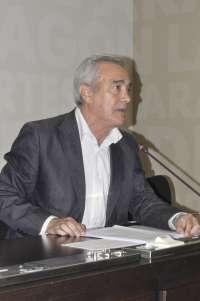 Sada (PSOE) rechaza la reforma de la Ley Electoral por